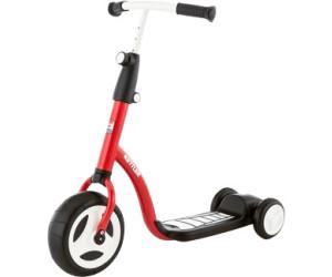 Kettler Kid's Scooter Boy