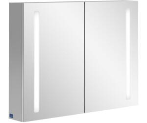 Erstaunlich Spiegelschrank Preisvergleich | Günstig bei idealo kaufen LY33