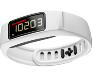 Buy Garmin Vivofit 2 From GBP5900 Compare Prices On Idealocouk