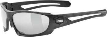 uvex 306 sportstyle