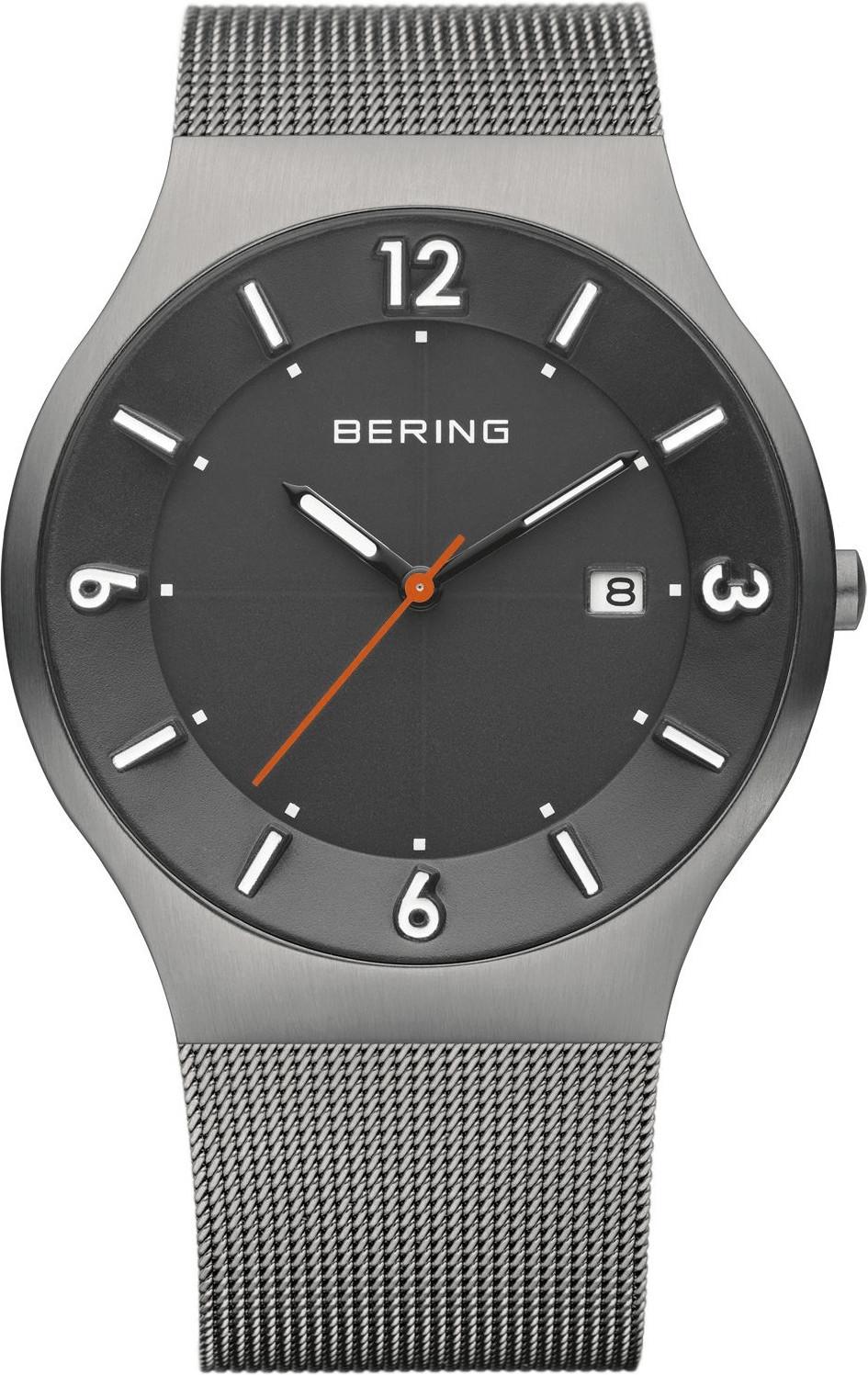 Bering Solar (14440-077)