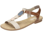Rieker Sandale Damen bei