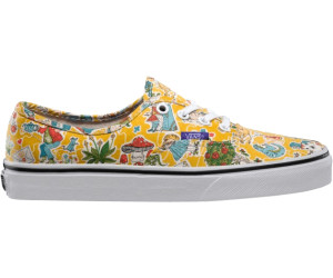 0bc7f6ba67 Vans Authentic Liberty wonderland true white a € 37