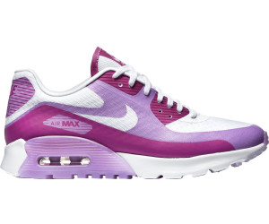 Nike Air Max 90 Ultra Breathe Wmns