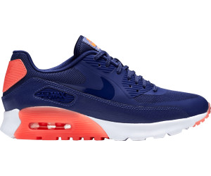 free shipping 826ad 734ad ... best nike air max 90 ultra essential wmns 49f1e 1a087