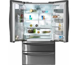 Amerikanischer Kühlschrank Idealo : Hanseatic hfd a ab u ac preisvergleich bei idealo
