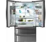 Side By Side Kühlschrank Unter 90 Cm Breit : Kühlschrank cm breite preisvergleich günstig bei idealo kaufen