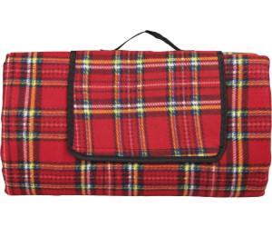 idena picknickdecke xxl 170x200cm ab 11 49. Black Bedroom Furniture Sets. Home Design Ideas