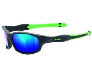 Uvex Kinder Sportbrille sportstyle 507 96VejICwwr