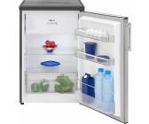 Kühlschrank Daddy Cool : Klarstein big daddy cool bei idealo.de
