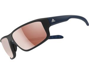Adidas a424 6051 kumacross Sonnenbrille Sportbrille JEbFinJpt