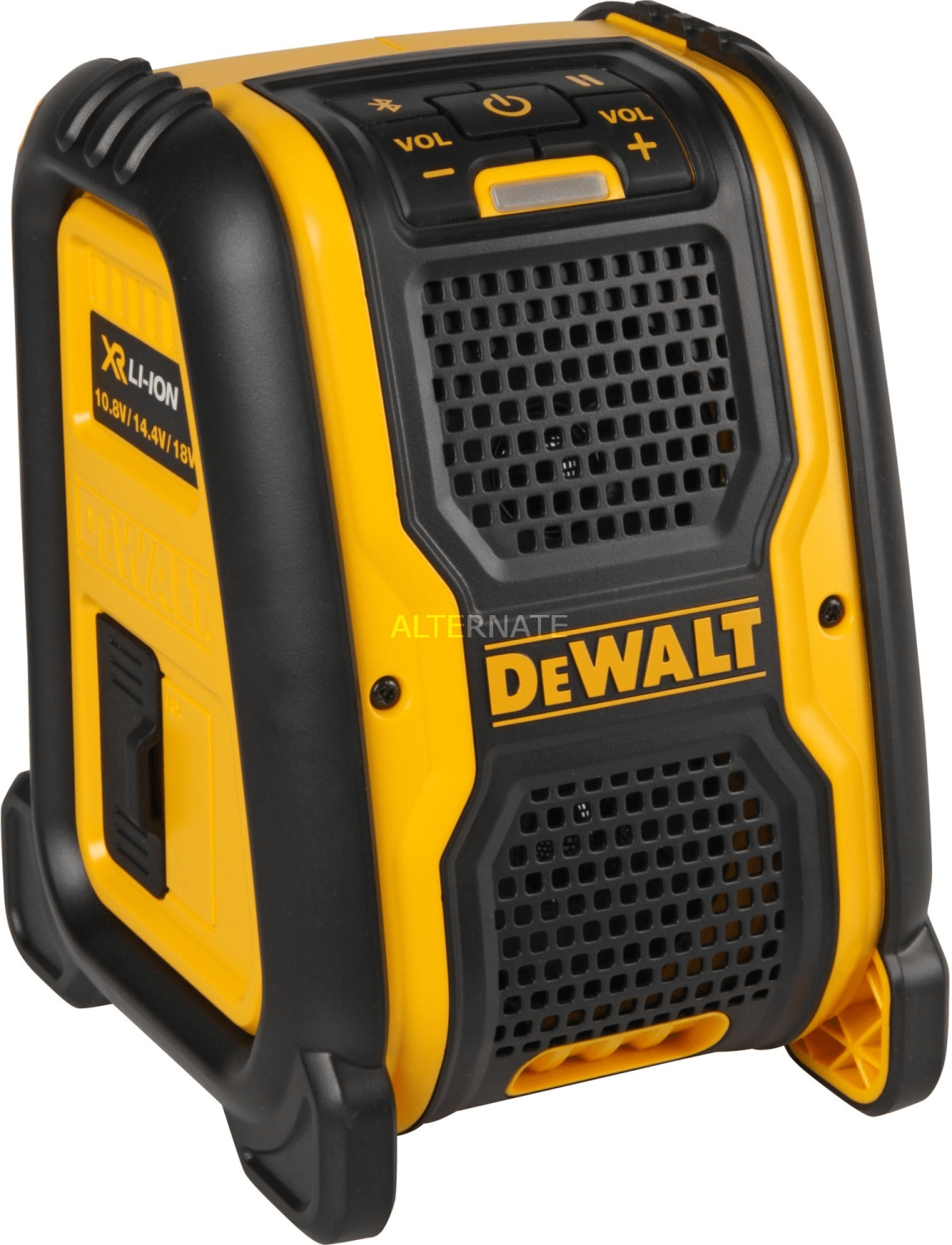 Image of DeWalt DCR006