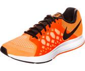 Nike Air Zoom Pegasus 31 bright citrus/white/total orange/black