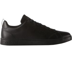 Adidas VS Advantage Clean au meilleur prix sur