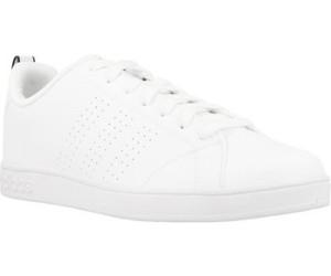 Adidas VS Advantage Clean au meilleur prix sur idealo.fr