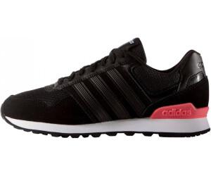 Adidas NEO 10K W ab 49,95 ? | Preisvergleich bei