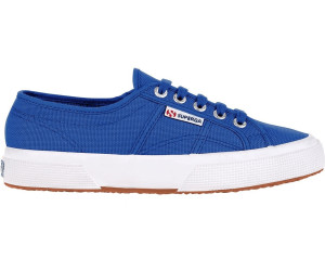 Superga 2750 Cotu Classic sea blue a € 28 a7939ac3835