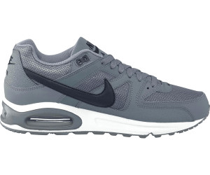 Nike Air Max Command cool greyblackwhite ab 85,59
