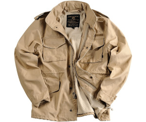 pretty nice 30bc9 6e22f Alpha Industries M-65 (100103) ab 99,99 € (Oktober 2019 ...