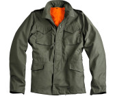 ce7e2ced5f9e Alpha Industries XL bei idealo.de