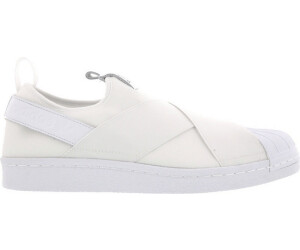 Adidas Superstar Slip On Wmn ab 29,99 € (Oktober 2019 Preise