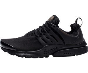 timeless design 99dcb 9f622 Nike Air Presto. 99,90 € – 469,90 €