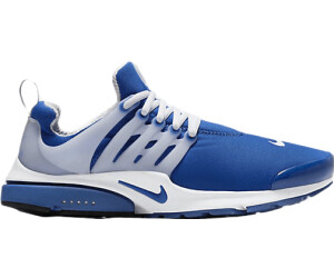 Nike Air Presto ab 59,99 € (September 2019 Preise ...