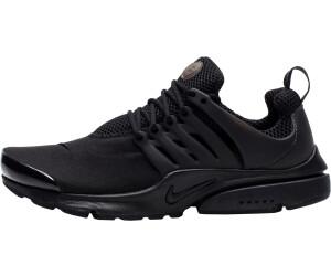 separation shoes 9ae86 881b4 Nike Air Presto ab € 124,95   Preisvergleich bei idealo.at