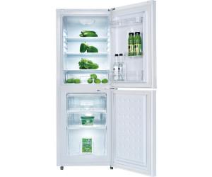 Kühlschrank Pkm : Pkm kg ab u ac preisvergleich bei idealo