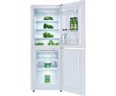 Bomann Dtr 351 Retro Kühlschrank Im Coca Cola Design : Kühlschrank bis u ac preisvergleich günstig bei idealo kaufen