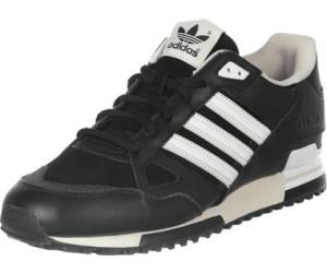 separation shoes 00a4a 198d7 Adidas ZX 750 ab 52,14 €  Preisvergleich bei idealo.de