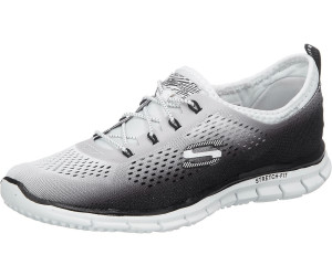 online store 33d81 ac347 Skechers Stretch Fit Glider Harmony ab 73,38 ...