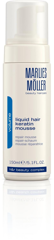 Marlies Möller Essential Liquid Hair (150 ml)