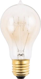 Heitronic Glühlampe AGL 60W