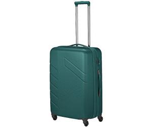 travelite tourer 69