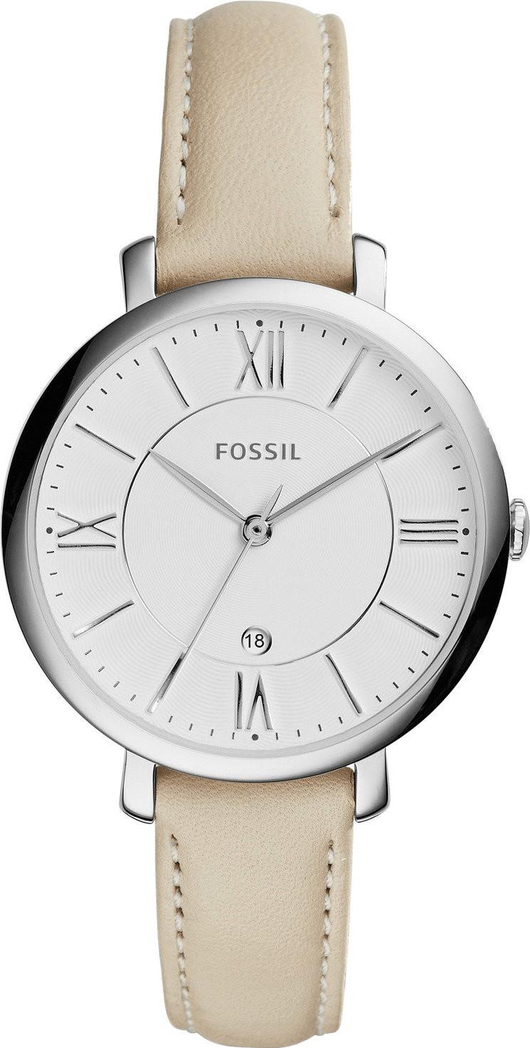 Fossil Jacqueline (ES3793)