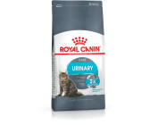 royal canin urinary care ab 4 31 preisvergleich bei. Black Bedroom Furniture Sets. Home Design Ideas