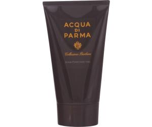 Acqua di Parma Collezione Barbiere Facial Cleansing Scrub (150ml)