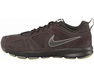 super popular 474d3 8fd4d Nike T-Lite XI NBK velvet brown velvet brown bmb