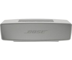 Bose Soundlink Mini Ii Pearl A 189 95 Miglior Prezzo