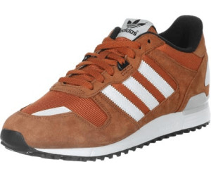 separation shoes 86a7e 2a5a2 ... discount code for adidas zx 700 fox red running white pearl grey c464c  b3bf2