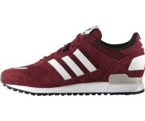 sports shoes 9cd94 6aff5 Adidas ZX 700 desde 51,00 €   Compara precios en idealo