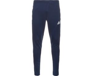 Adidas Männer Sereno 14 Trainingshose