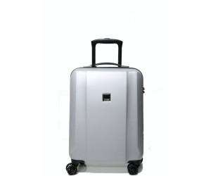 titan xenon deluxe spinner 55 cm ab 97 46. Black Bedroom Furniture Sets. Home Design Ideas