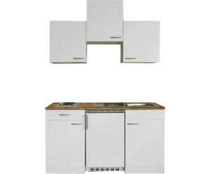respekta k chenzeile 150cm ab 410 00 preisvergleich bei. Black Bedroom Furniture Sets. Home Design Ideas