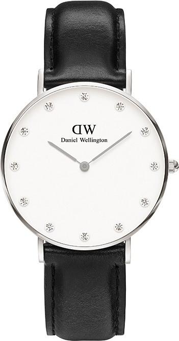 Daniel Wellington Classy Sheffield (0961DW)