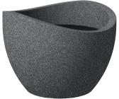 blumentopf preisvergleich g nstig bei idealo kaufen. Black Bedroom Furniture Sets. Home Design Ideas