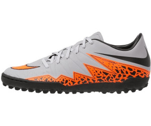 Nike Hypervenom Phelon II TF desde 29 a017c4b72c4d0