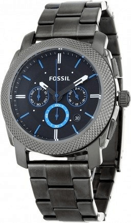 Fossil Machine (FS4931)