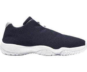 new product 95b3a 08906 Nike Air Jordan Future Low